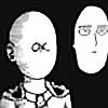 dairyqueef's avatar
