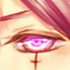 dairytea's avatar