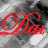Daisae's avatar