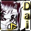 Daisaku-Senpai's avatar