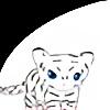 daisanji's avatar