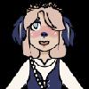 daisdu's avatar