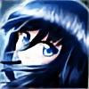 Daisetsu-bushido's avatar