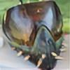 DaishiMkV's avatar