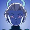 DaishinkansWaifu's avatar