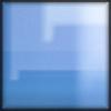 DaishoBLuE's avatar
