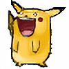 Daishokin's avatar