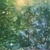 daisicalolliwog's avatar