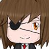 DaisiChan's avatar
