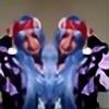 DaisieKoti's avatar