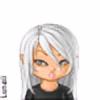 DaisKuruna's avatar