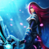 DaisOfWreckoning's avatar