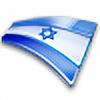 DaIsraeli's avatar