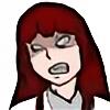 daisu1's avatar