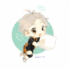 daisugalove's avatar