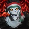 Daisukamaru's avatar