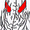 Daisuke-1's avatar