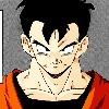 Daisuke-Dragneel's avatar