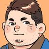 Daisuke-HN's avatar