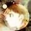 Daisuke-Matsuda's avatar