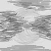 Daisuke-Paster's avatar