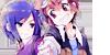 Daisuke-x-Ken's avatar