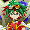 Daisuke7's avatar