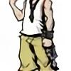 DaisukenojoBito090's avatar