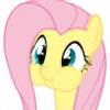 Daisuki-Peper's avatar