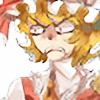 DaisukiFlandre's avatar
