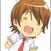 daisukinanonii's avatar