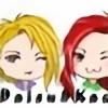 DaisuxKaos's avatar
