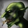 DaisVB's avatar