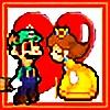 Daisy-and-Luigi-love's avatar