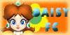 Daisy-fc