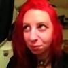 Daisy-Iris's avatar