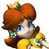 Daisy-is-fine's avatar