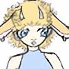 Daisy-Kat's avatar
