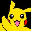 daisy-mai-5157's avatar