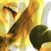 Daisy-moo-021's avatar