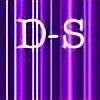 Daisy-Sabretooth's avatar