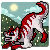 Daisy-Wolfe's avatar