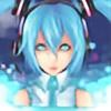 daisy0557's avatar