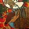 daisy122711's avatar