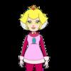 daisy133's avatar