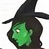 Daisy320's avatar
