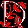 daisy32daisy's avatar