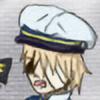 daisy8000's avatar