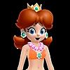 Daisy9Forever's avatar