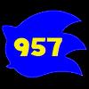 DaisyAmyFTW's avatar